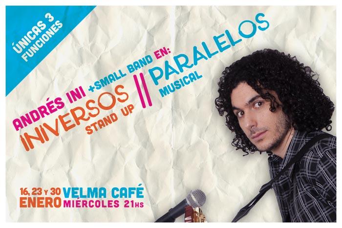 Iniversos-Paralelos_web