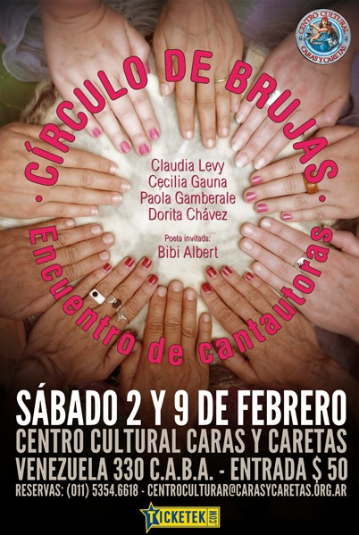 Flyer_Caras_y_Caretas_2013