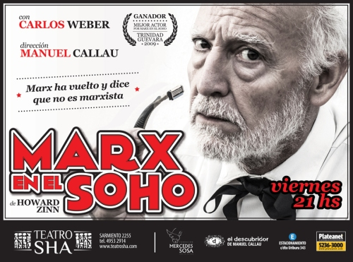 afiche-mayo-web (2)
