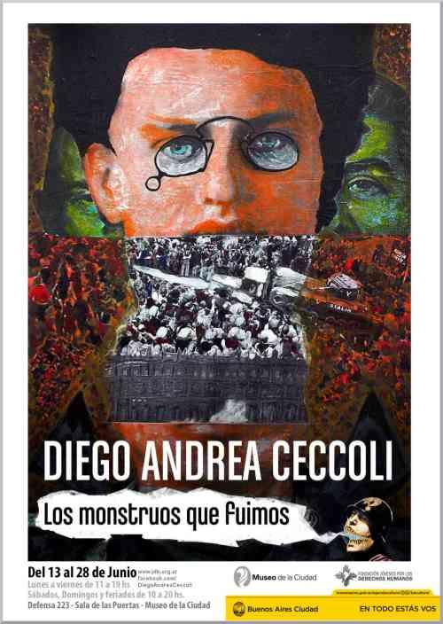 Diego Andrea Ceccoli