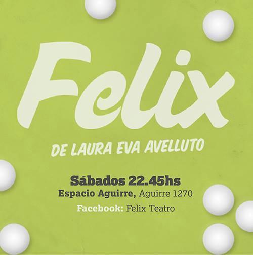 felix1