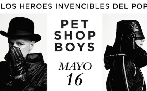 pet-shop-boys-luna-park-2013