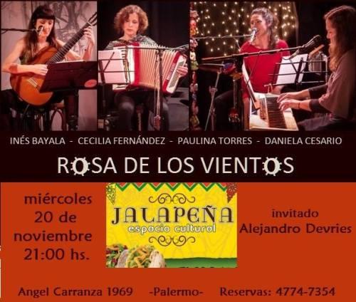 gacetilla_rosas_jalapeña