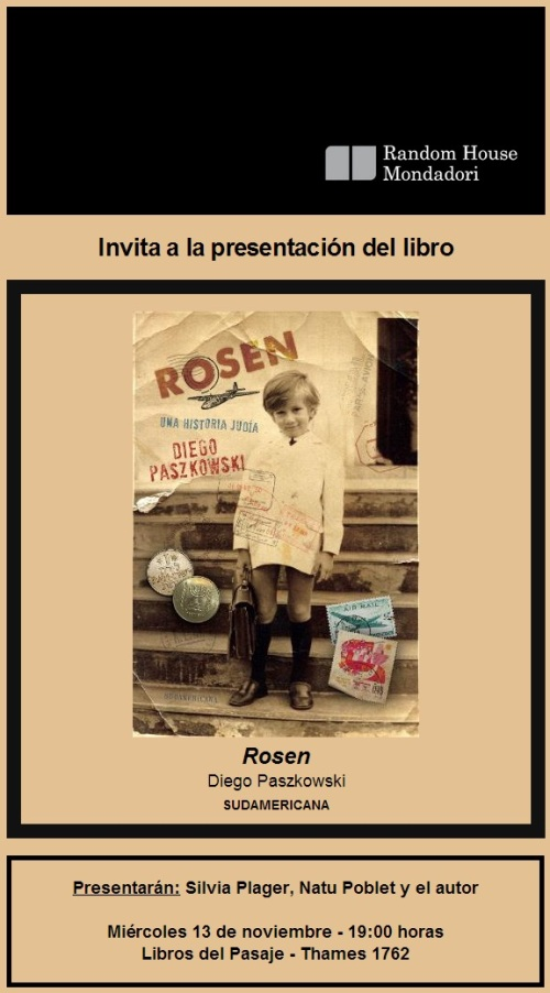 presentación_rosen