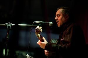Juan Carlos Muñiz