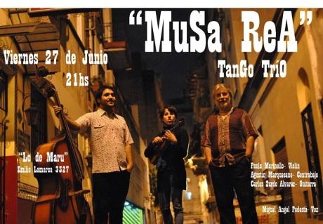 musa-27-06,jpg