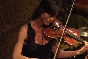 Irene Cadario
