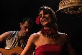 Ignacio y Maria