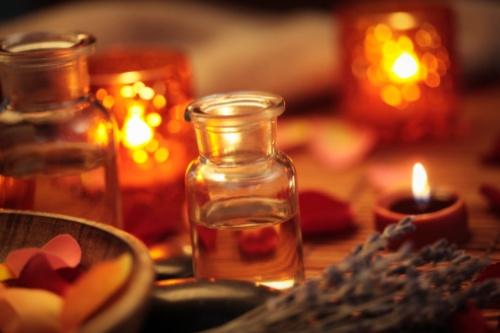 baño-aromatico-ayurveda