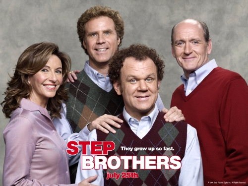 step-brothers-002