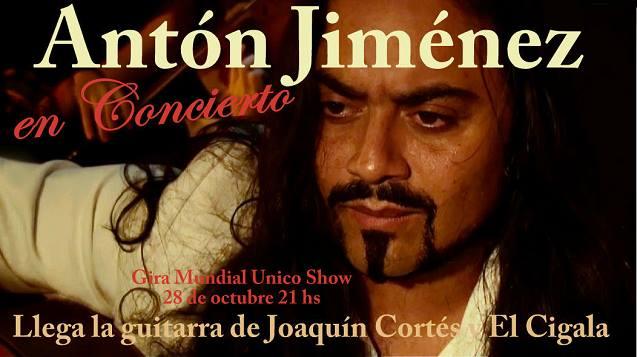 Anton Jimenez