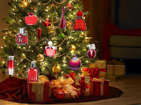 perfumes-para-navidad