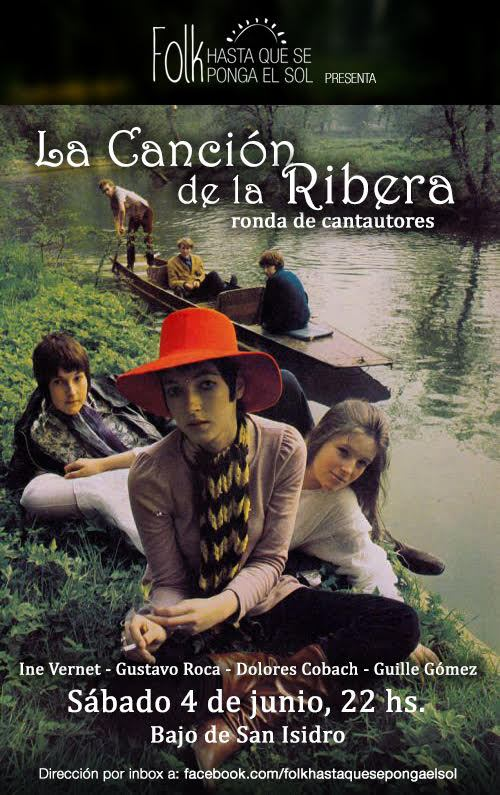 la-cancion-de-la-rivera