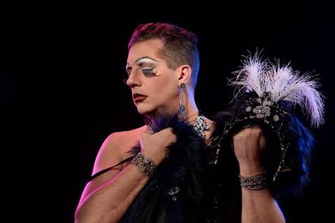 Lluvia y arcoiris sa teatro buenos aires espectaculos alamod for Espectaculos argentina 2016