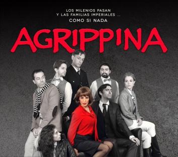 landing-agrippina3