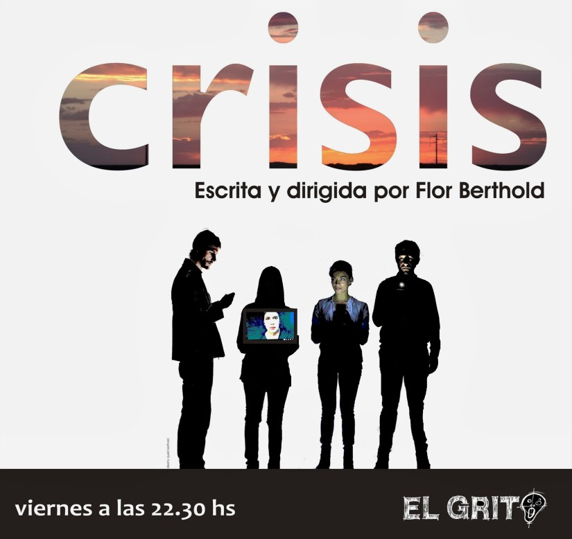 Crisis_03
